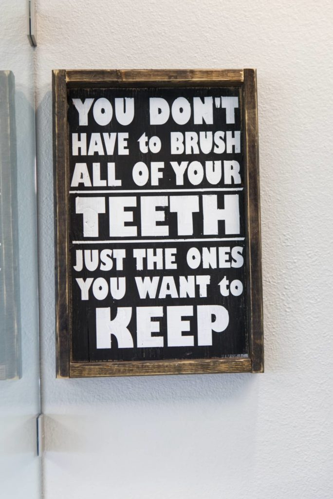 Hot Springs Orthodontist